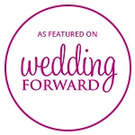 Wedding Forward
